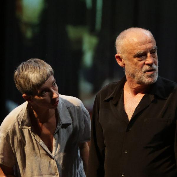 Avec Georges Appaix