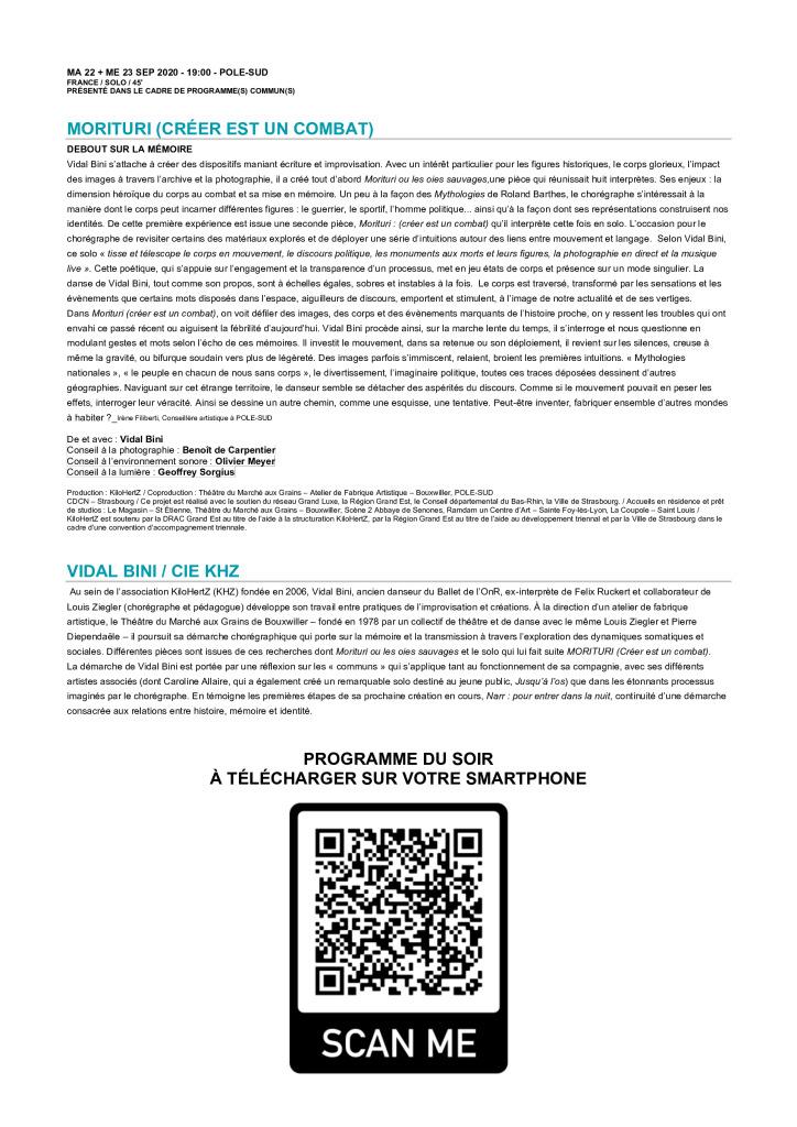 thumbnail of FDS Vidal Bini