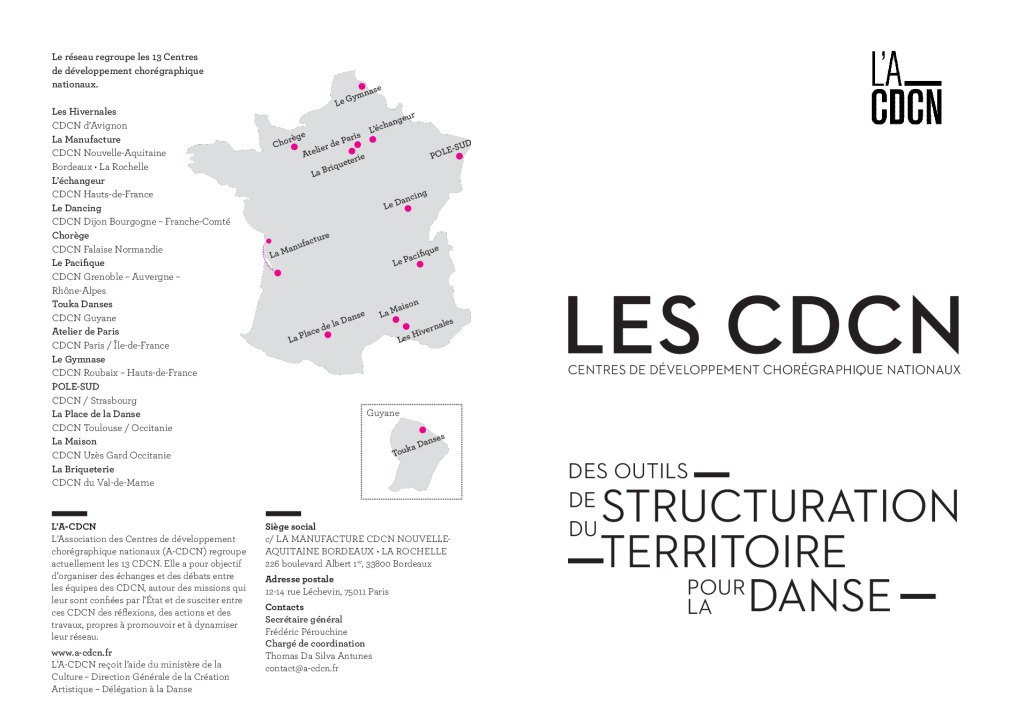 thumbnail of #PlaquetteCDCN-FR VF_SEPT 20.pdf[1]